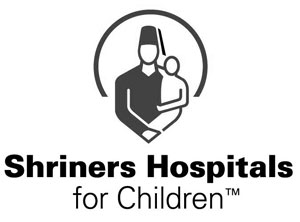 Shriners Hospitals for Children - St. Louis
